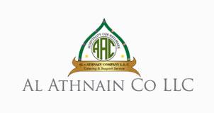 Image result for Al Athnain Company LLC, Oman