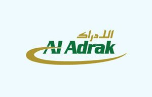 Image result for Al Adrak Trading Contracting