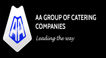 AA Group of Companies, Muscat, , Sultanate of Oman