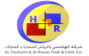 Al Hashemi & Al Rawas Trading & Contracting Company, Al Khuwair