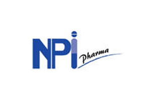 Image result for national pharmaceutical industries company, oman