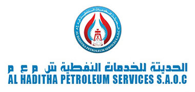 Image result for Al Haditha Petroleum Services SAOG, Oman