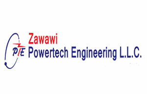 Image result for Zawawi Powertech Engineering LLC, Oman
