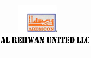 Image result for Al Rehwan, Oman