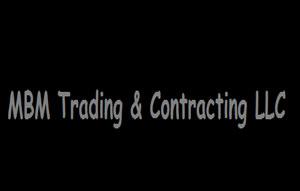 Image result for Masood Bakhit Al Muqbali Trading Contracting LLC, Oman